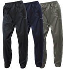Regatta Pack away Isolite Rain Fishing Legging Waterproof Over Trousers