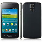 """4"""" Multi-Touch 2Core Android 4.2 Dual SIM Unlocked Cellphone AT&T Smartphone B7"""