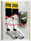 *ALL SIZES* ADIDAS COLOMBIA HOME SOCKS football soccer Mens Boys Columbia 2015