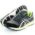 Asics Gel Attract 2 Mens Running Shoes Trainers T3F0N Grey