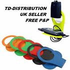 FOLDING MOBILE PHONE HOLDER CHARGING CRADLE TIDY SHELF HOME OFFICE NEW COLOURS