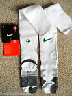 S M L PORTUGAL NIKE SOCKS football soccer calcio mens New Tags Away