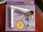 "NEW NOS Cinelli XA bike handlebar stem 26.0mm 1"" Quill - 1 inch 130mm 135mm"