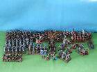 WARHAMMER EMPIRE ARMY MANY UNITS TO CHOOSE FROM