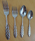 Pier 1 Imports 18/8 Stainless P114 Korea Your Choice