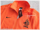 S M L XL XXL NIKE HOLLAND NETHERLANDS TRACK JACKET training soccer calcio TAG