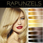 "16"" 20"" 24"" Blonde human remy hair extensions DIY weave/weft 60, 613, 24, 16, 18"