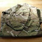 British Army Combat MTP Trousers