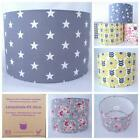 MAKE YOUR OWN LAMPSHADE KIT 20cm 30cm & 40cm
