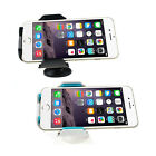 Car Accessory Windscreen Mobile Phone Holder For iphone6 Plus GPS S5 Great
