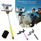 Handheld Phone Bluetooth Self Grip Holder for Samsung GALAXY S3 S4 S5 NOTE 2 3 4