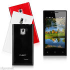 """4.0"""" inch CUBOT GT72+ 3G Smartphone Android 4.4 Dual Core Mobile Phone UNLOCKED"""