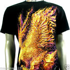 RC Survivor T-Shirt Limited Edition Phoenix Tattoo mma C148 Sz M L XL 2XL 3XL