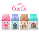 [Etude House] My Castle Hand Cream 30ml