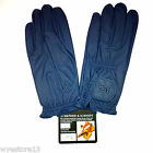 Top Quality German Designed Horse Riding Gloves - RSL Modena