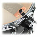 Puresound Custom Pro Brass Snare Wires All Sizes