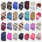 SALE new Fashion warm Soft Womens Mens 100% Cashmere Shawl scarf M