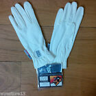 RSL Quality Horse Riding Gloves All Sizes   Colours  RRP 25.99 Our Price �12.95