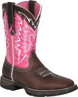 Durango RD3557 Lady Rebel Benefitting Stefanie Spielman Boots