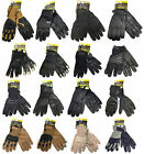 5.11 Tactical Gloves - Multiple Styles