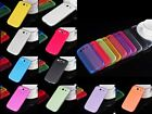 Hot 0.3mm Ultra Thin Slim Crystal Clear PP Hard Case for Samsung Galaxy S3 i9300