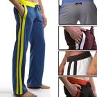 CLEARANCE PRICE~Men Long Pants Sports WINTER WARM Training Loose YOGA Trousers