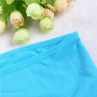 BEST PRICE Candy Color Calcinha Cotton Underwear Women's Panties Butt Briefs EW