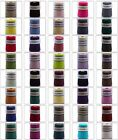 Yeoman Supersheen Yarn 100% Bright Acrylic 450g 6750m cone Choice Of Colour 1Ply