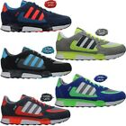 Adidas ZX 850 men's casual shoes trainers white yellow blue green red grey NEW