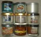 Bath & Body Works/White Barn Single Wick 1.3 -1.6 oz Candles- You Choose!