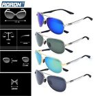 Professional Polarized driving Cycling Sports Sun Glasses UV400 4-color NEW