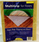 rug gripper on carpet