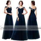 2015 Beauty Evening Party Gowns Pleated Bodice Bridesmaid Dresses Mother Formal