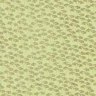 SEEDHEADS - LIME - WILDLIFE by MAKOWER INPRINT 100% COTTON FABRIC birds