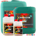 Canna Cannazym 250mL 1L 5L 10L Liter Vegetable Base Root Additive w/ Spigot