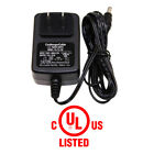 12V 0.5A 500mA 5.5mm 2.5mm 2.1mm AC DC Power Supply Adapter wholesale lots