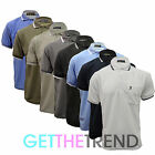 Mens Plain Polo Tshirt Mens Button Collar Tee Shirt Mens Summer Top Cheap M-XXXL