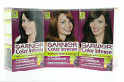 Garnier Color Intense Dauerhafte Creme Coloration Haarfarbe