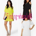 New Fashion Women's Loose Chiffon T Shirt Tops Short Sleeve Shirt Casual Blouse