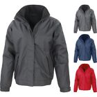 Mens B&C Safran 100% Cotton T Shirt with Collar