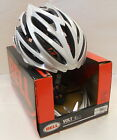 BELL VOLT MTB ROAD CYCLING BIKE HELMET