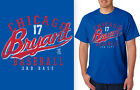 Kris Bryant, Chicago Cubs Third Baseman New Retro Shirt   MLB869R on Ebay