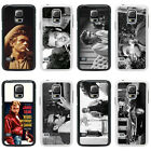 Male Icons Case Cover for Samsung S3 S4 S5 Mini - 19