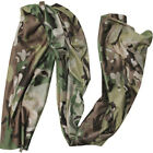 VIPER SPECIAL OPS SCARF,V-CAM,BLACK,COYOTE,GREEN,COOL MAX SCRIM,AIRSOFT/SURPLUS