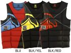 Half Price Liquid Force WATSON Wakeboard Impact Vest, S or M or L. 48874