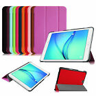 Slim Fit Case Smart Wake Cover for Samsung Galaxy Tab A 9.7-Inch Tablet SM-T550