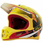 EVS T7 Crossfade MX Off Road Adult Helmet