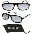 Designer Fashion Tinted Reading Glasses Women Men Sun Reader 100% UV Sun Glasses