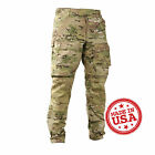 Drifire Combat Pants, Multi-Cam - Made in USA