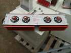 GE Spectra 4000amp joint packs Bus duct busduct busway busbar trunking end joint